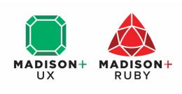 Madison Plus