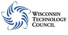 Wisconsin Tech Council