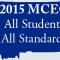 mcec-2015